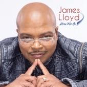 James Lloyd - Play It Forward