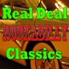 Real Deal Rockabilly Classics, Vol. 2