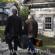 Home With the Girls / Lonesome John - Phil Elsworthy & Ed Koenig