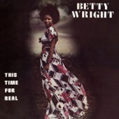 Betty Wright - If You Abuse My Love (You'll Lose My Love)