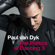 The Politics of Dancing 3 - Paul van Dyk