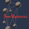 Foo Fighters - Monkey Wrench bild