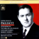 Jussi Björling, Victoria de los Ángeles, Leonard Warren, RCA Victor Symphony Orchestra & Renato Cellini - Leoncavallo: Pagliacci