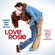 Various Artists - Love, Rosie (Original Motion Picture Soundtrack)