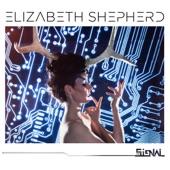 Elizabeth Shepherd - What's Happening
