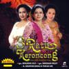 3 Ratu Keroncong - Sundari Soekotjo, Waldjinah & Tuti Maryati