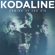 Kodaline - Coming Up for Air (Deluxe Album)