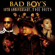 I'll Be Missing You - Puff Daddy & Faith Evans