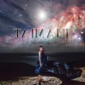 Taimane - Mother Earth