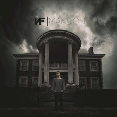 Mansion - NF album