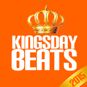 Kingsday Beats 2015