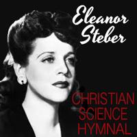 Eleanor Steber - Christian Science Hymnal artwork
