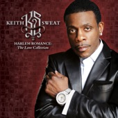 Keith Sweat - Make It Last Forever (with Jacci McGhee)