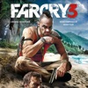 Far Cry 3 Original Game Soundtrack, Brian Tyler