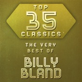 Billy Bland - Everything That Shines Aint Gold