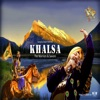 Khalsa - Single, Daler Mehndi
