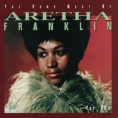 Aretha Franklin - Day Dreaming