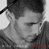 Jealous Ugo Remix Single