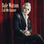 Dale Watson - Hot Dang