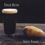 Dale Russ - Minnie Foster's / The Acrobat / Galway Bay (Hornpipes)