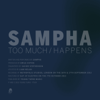 Too Much - Sampha