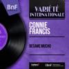 Bésame Mucho (feat. Geoff Love Orchestra & Rita Williams Singers) [Mono Version] - EP, Connie Francis