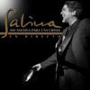 Joaquín Sabina - 500 Noches para una Crisis (En Directo) portada
