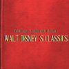 Walt Disney's Soundtrack Orchestra - When I See an Elephant Fly artwork