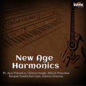 New Age Harmonics
