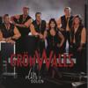 Grönwalls - Don't Touch Me bild