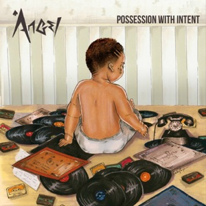 Possession With Intent Mp3 Download