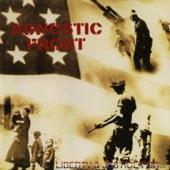 Agnostic Front - Liberty & Justice