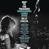 Map to the Treasure: Reimagining Laura Nyro - Billy Childs