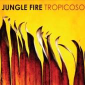 Jungle Fire - Comencemos