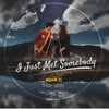 I Just Met Somebody feat Neeti Mohan Single