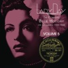 Lady Day: The Complete Billie Holiday on Columbia 1933-1944, Vol. 5