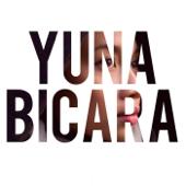 Bicara - Yuna