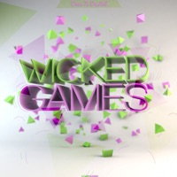 Wicked Games - DONE N DUSTED