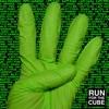 Runforthecube - Applause (Lady Gaga No Autotune Cover Parody)