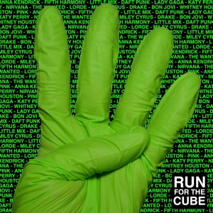 Runforthecube - Cups (Anna Kendrick No Autotune Cover Parody)