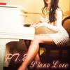 Love Street - Jason Le mp3