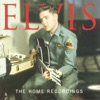The Home Recordings, Elvis Presley