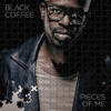 Black Coffee - We Dance Again (feat. Nakhane Toure) artwork