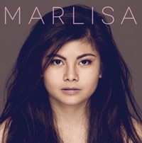 MARLISA - STAND BY YOU ALBUM LYRICS