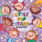 Let's Go Fly a Kite (Karaoke)