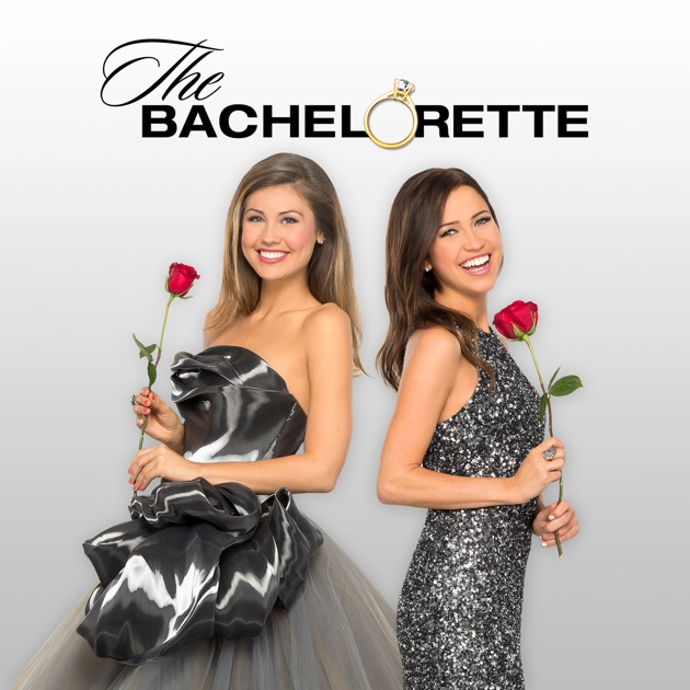 The Bachelorette Season 11 On ITunes