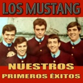 Los Mustang - Bombora