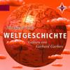Weltgeschichte - Manfred Mai