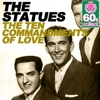 The Ten Commandments of Love Remastered Single