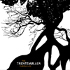 Trentemøller - The Digital Chronicles - Various Artists